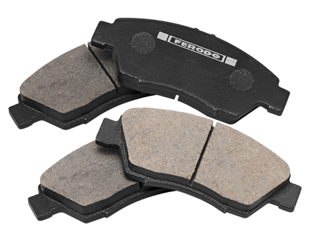 ferodo-light-vehicle-landing-brake-pads