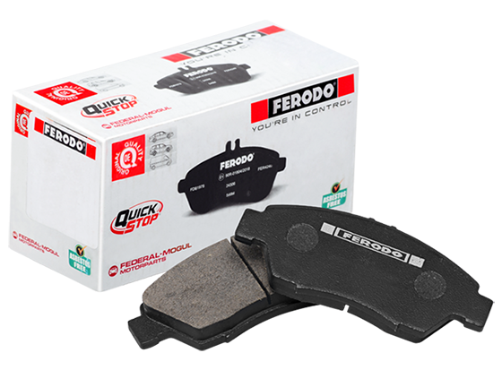 ferodo-lv-brake-pads-header-updated